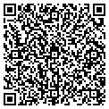 QR code with Benchmark Builders Inc contacts