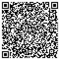 QR code with National Parcel Logistics Inc contacts