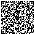 QR code with Felix M Diaz PA contacts