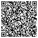 QR code with Roxy Management Corp contacts