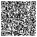 QR code with Identity Salon contacts