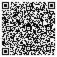 QR code with RBP Co contacts