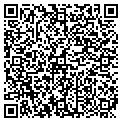 QR code with Connectors Plus Inc contacts