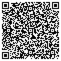 QR code with Computer Xcellence Inc contacts