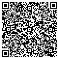 QR code with Tricom Business Systems contacts