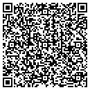 QR code with Worwa Francis Leonard PA CPA contacts