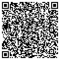 QR code with Micro Solution contacts