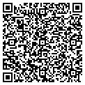 QR code with Flagler Construction Equip contacts