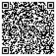 QR code with Imperial Carpet contacts