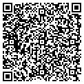 QR code with Beef O Brady's Sports Bar contacts