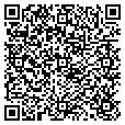 QR code with Kathy S Calhoun contacts