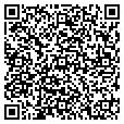 QR code with True Value contacts