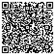 QR code with Geoffey P Nuckolls CPA contacts
