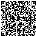 QR code with Miami Ambassador Motel contacts