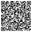 QR code with A Step Up contacts