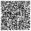 QR code with Wayne Howington contacts