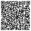 QR code with David's Gems LTD contacts