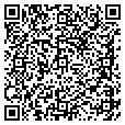 QR code with Crab Hut The Inc contacts