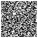 QR code with Polk Environmental Education contacts