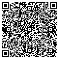 QR code with Grogan Investments Inc contacts