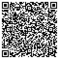 QR code with Eilon Krugman-Kadi Law Off PA contacts