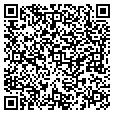 QR code with Sub Stop Cafe contacts