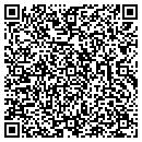 QR code with Southwest Physical Therapy contacts