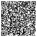 QR code with Coconut Grove Sails & Canvas contacts