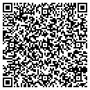 QR code with Palm Beach Research Center contacts