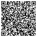 QR code with Universal Chemical Tech contacts