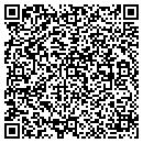 QR code with Jean Ribault Middle Schl 212 contacts