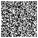 QR code with Clarity Presentations & Services contacts