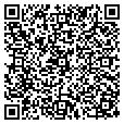 QR code with Tooltek Inc contacts