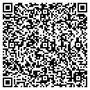 QR code with Better Credit Better Mortgage contacts
