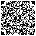 QR code with Hf Business Corp contacts