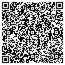 QR code with Bella Roma Pizzeria & Rstrnt contacts