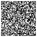 QR code with Business Planning Systems Inc contacts