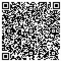 QR code with Audio America Inc contacts