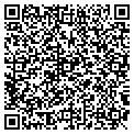 QR code with Jay & Deans Auto Repair contacts