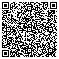 QR code with First Stop Rlty & Investments contacts