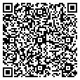QR code with Angel Cats contacts