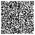 QR code with Brasmay America Inc contacts