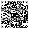 QR code with Shannon's Landscaping & Lawn contacts