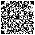 QR code with Summer Chase At Winter Park contacts