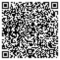 QR code with Marble Slab Creamery contacts
