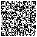 QR code with Proximus Strategy contacts