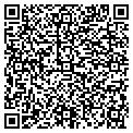 QR code with Largo Family Restaurant Inc contacts