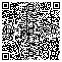QR code with Fort Family Partnership LLP contacts