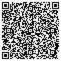 QR code with Sterling Seal & Supply contacts