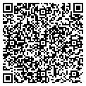 QR code with Yulee Fire Department contacts